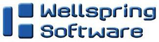 Wellspring Software